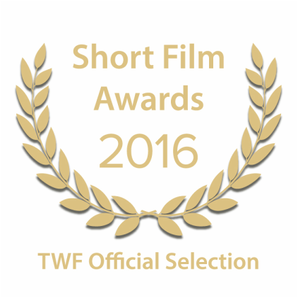 TWF Short Film Awards