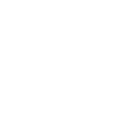Fun Sized Horror