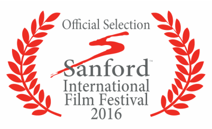 Sanford International Film Festival