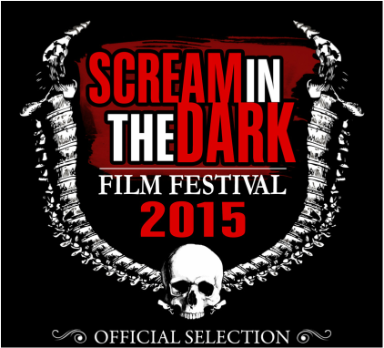Scream in the Dark Film Festival