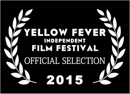 Yellow Fever Indie Film Festival