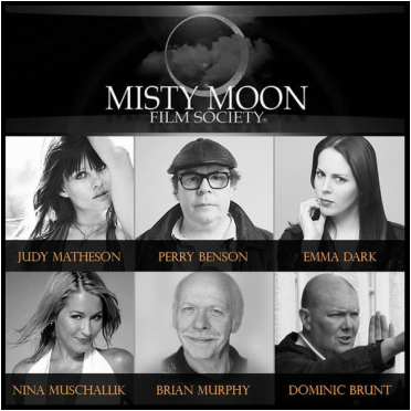 Misty Moon International Film Festival